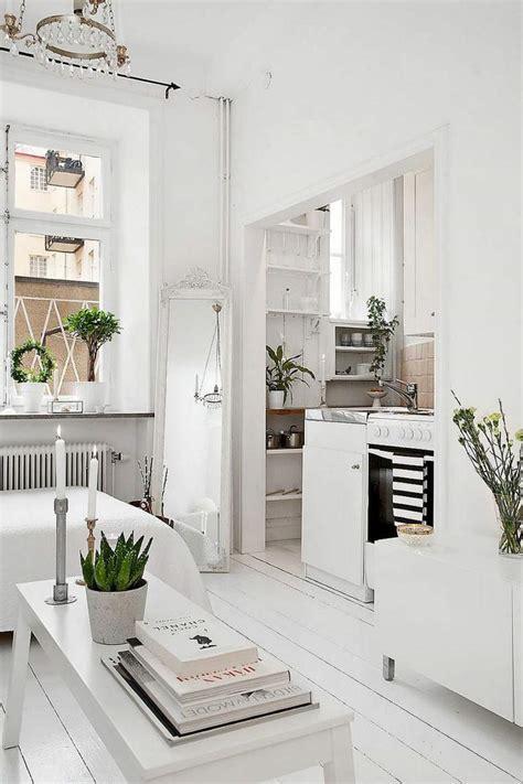 meuble cuisine pour studio cuisine pour studio comment l 39 aménager