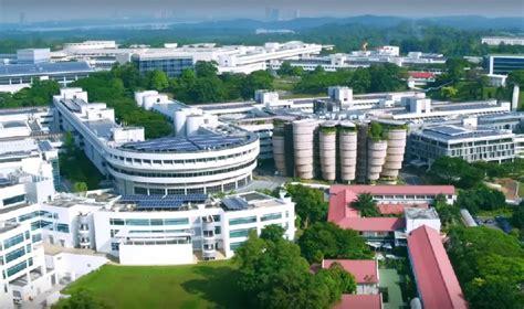 ntu named worlds  young university fourth year