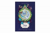 Star Tarot - Your Path to Self-Discovery through Cosmic ...