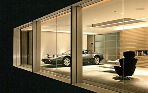 Parked To Perfection Stunning Car Garage Designs. Rubber Door Mats. Broken Garage Door Spring Repair Cost. Torsion Springs For Garage Doors At Home Depot. Replacing Sliding Closet Doors Ideas. Ideal Garage Door Springs. Remote Garage Door Opener Craftsman. Lg 4 Door Refrigerator. Steel Fire Door