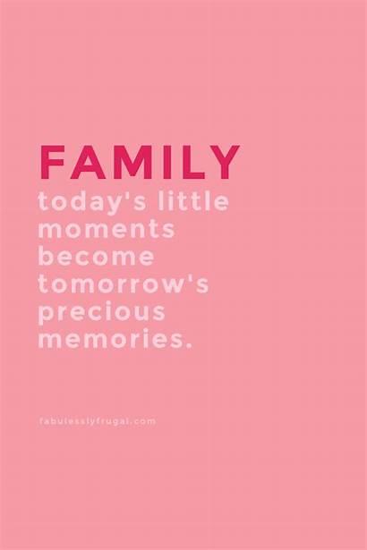 Quotes Moments Inspire Smile Precious Tomorrow Memories