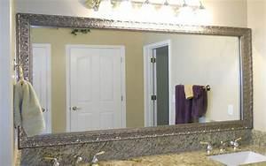 Interior : Corner Vanity Units With Basin Magnifying