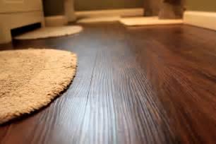 for floor luxury vinyl tile bill courneya floor coverings