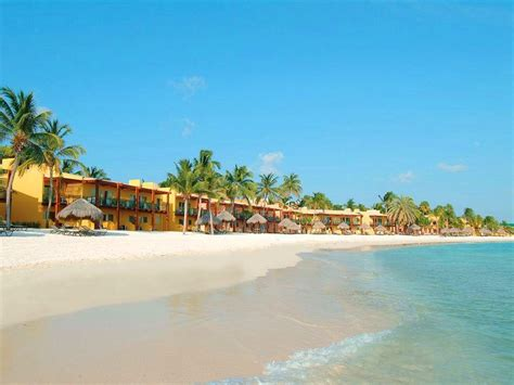 Divi All Inclusive Aruba by Hotel Divi Tamarijn Aruba All Inclusives Divi