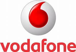 Vodafone Festnetz Rechnung : vodafone zuhause festnetz flat wird teuerer tk world ag ~ Themetempest.com Abrechnung