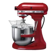 commercial mixer buying guide  mixer   nisbets guides