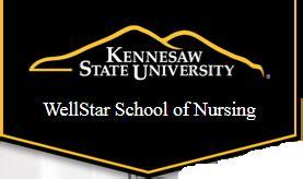 kennesaw state university bsn nursing reviews nursing pub