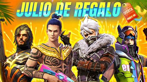 Gaming logo maker with a seductive female graphic in reference to free fire characters. Free Fire: cómo obtener los paquetes Estrella del 2019 ...