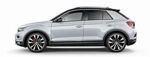 Volkswagen Aix En Provence Occasion : nouveau t roc volkswagen aix en provence ~ Medecine-chirurgie-esthetiques.com Avis de Voitures