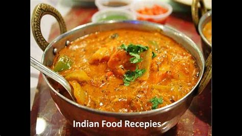 indian food recepies indian food recipesindian food