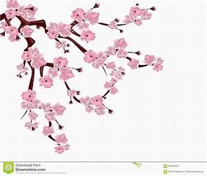 Fleur De Cerisier Signification : modele tatouage fleur de cerisier japonais tuer auf ~ Melissatoandfro.com Idées de Décoration