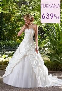 point mariage rennes robe pour mariage costume homme mariage pas cher votre magasin de robe de mariée point mariage