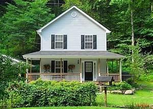 Amerikanische Häuser Bauen : fertighaus holz amerikanisch alle ideen ber home design ~ Sanjose-hotels-ca.com Haus und Dekorationen