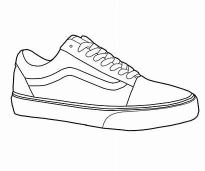 Shoe Line Business Ogscapital Template Footwear Summary