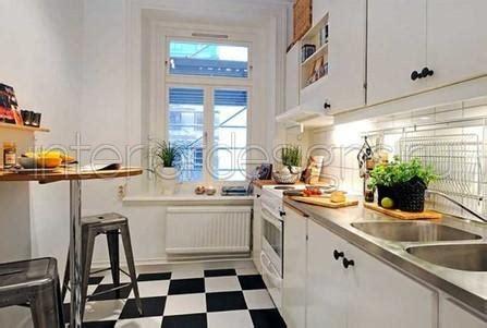 kitchen details and design интерьер маленькой кухни оптимальные способы расстановки 4686