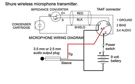 6 Pin To 4 Pin Wiring Diagram by Index Of Postpic 2012 07