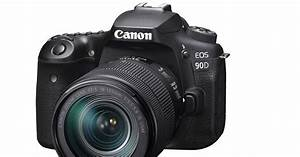 Canon Eos 90d Manual  Pdf  Users Guide Download