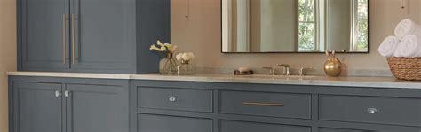 kitchen cabinet bar pulls drawer bar pulls home ideas 5155