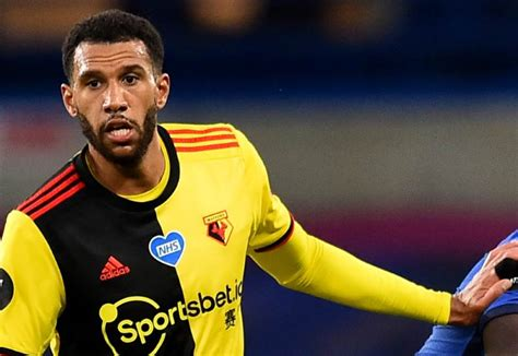 Valencia Coach Tight-lipped On Etienne Capoue Interest