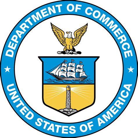 u bureau united states department of commerce