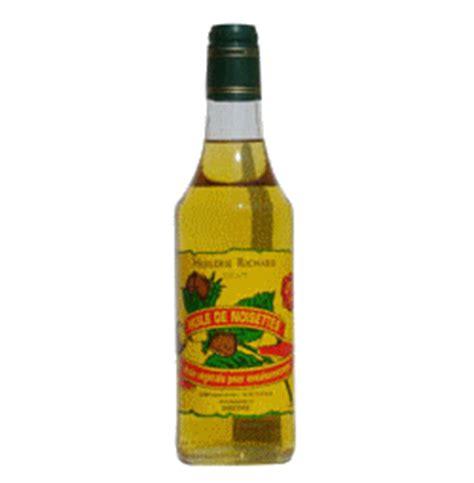 recettes du chef quelle huile utiliser pour quel plat