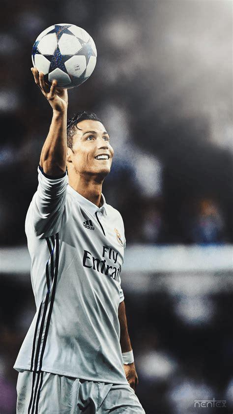 Fifa18 Ronaldo Wallpapers For Laptop by 45 Fifa Cristiano Ronaldo Wallpapers At