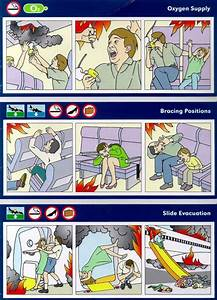 Are Airline Safety Videos Worth Playing