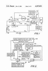 Patent Us4297852
