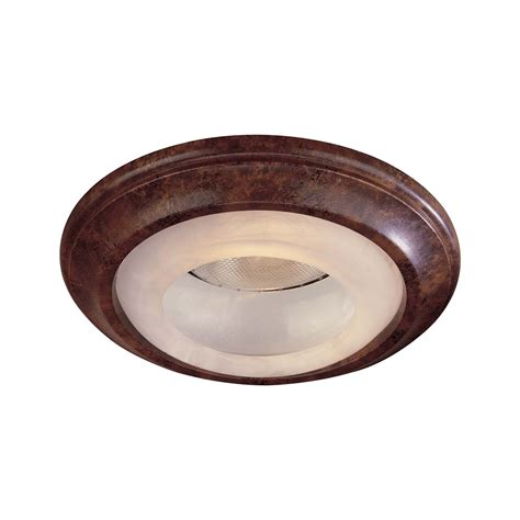 minka lavery 2718 6 in recessed lighting trim atg stores