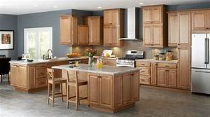 kitchen grey floor brown cabinets savaeorg With kitchen cabinet trends 2018 combined with christmas tree shop wall art