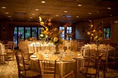 intimate wedding venues  basking ridge nj  olde