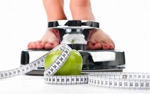Йод как средство для похудения