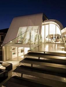 Building Contractor: Future Home Designs – Australia ...