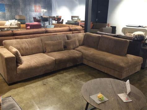 Sofa Bezug Eckcouch by Couchbezug F Eckcouch