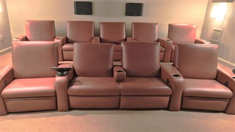 Leather Furniture Upholstery by Leather Furniture Upholstery Leather Clinic 240 403 2966