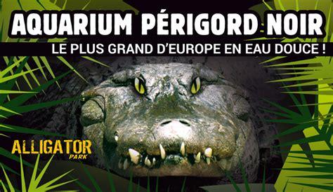 l aquarium du perigord noir home aquarium du p 233 rigord noir