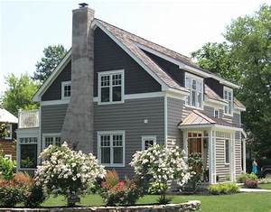 Historic District Lewes Delaware Traditional Exterior