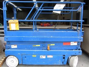 hook trucks tray truck vehicles  general equipment