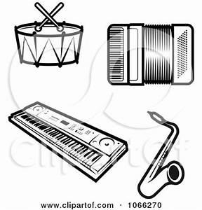 Schecter Emg Wiring Diagram Schecter B Wiring Diagram on schecter omen bass wiring, schecter c 1 wiring, schecter guitar wiring,