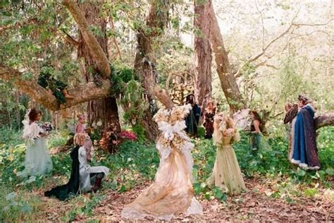 Royal Fairy & Elf Theme Wedding Inspiration Perfect Wedding Guide Lees Summit For Mother Of The Bride And Groom Events About Us Shokran & Venue Place In Marikina Royal Yorkshire Svadbena Zvona