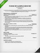 Cover Letter And Salary History Sample Leading Professional Director Cover Letter Examples Resources Cover Letter Template Cover Letter Example With Salary Requirements
