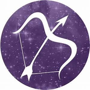 Image Gallery Sagittarius Sign