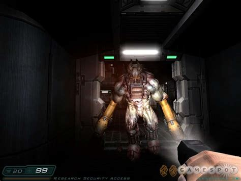 siege auto 360 doom 3 resurrection of evil pc free archives