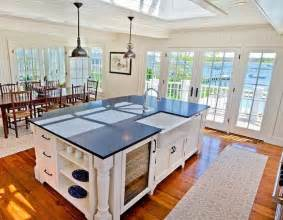 island kitchen sink best 20 kitchen island with sink ideas on kitchen island sink kitchen island