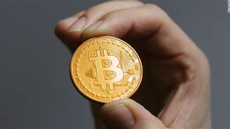 money to bitcoin will bitcoin bring banking to africa s masses cnn