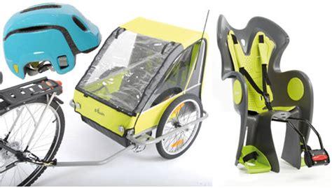 siège bébé remorque vélo remorque bebe ou siege enfant a velo