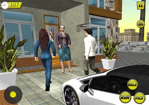 simulator roblox cars granny virtual android happy game paste copy
