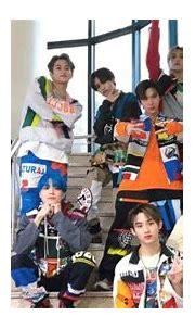 Lirik Lagu 90's Love - NCT U, Lengkap dengan Terjemahan ...