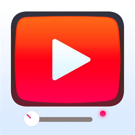 playtube iphone playtube free from on the app on itunes