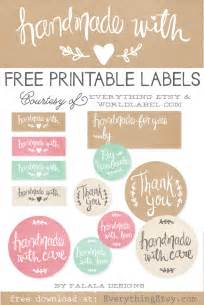oh you crafty gal best of free printable tags labels for